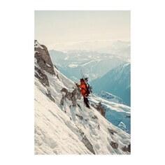 - @gaspard_ravanel fait partie de la Team Iceoptic, c'est notre panthère des hauts sommets qu'on équipe avec @smithoptics  on adore le voir passer au shop et écouter ses récits de montagnes.  Des beaux projets et de belles histoires sont à venir: Il partira bientôt pour le Pérou avec la joyeuse bande de chamoniards @gaspard_buro @jules_socie @aurel_lardy @mathieu_moullier @damien__arnaud @milc.original  On leurs souhaite de belles aventures dans la cordillère blanche.  Pour les soutenir c'est ici:  https://www.leetchi.com/c/expedition-perou-2021?utm_source=copylink&utm_medium=social_sharing   https://www.facebook.com/107045094846740/posts/107082401509676/?vh=e